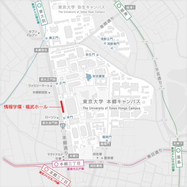 map_fukutake