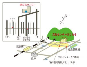 map_fukusima